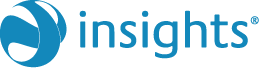 insights-logo-no-tag