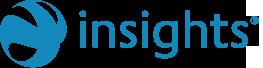insights-logo-no-tag