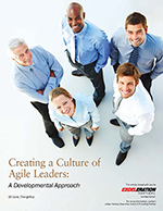 creating-a-culture-of-agile-leaders-thumb